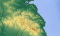 MapsForFreeStrandzha1.png