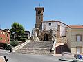 Maqueda Santa Maria de los Alcazares02-agosto2009.jpg