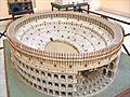 Maquette du Colisée (5839478980).jpg
