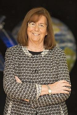 María Teresa Ruiz, Premio Nacional de Ciencias Exactas..jpg