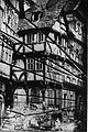 Marburg Haus mit den Knaggen pre-1859.jpg