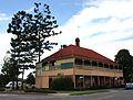 Marburg Hotel, Queensland.jpg