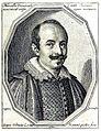 Marcello Provenzale Leoni.jpg