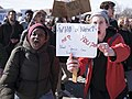 March For Our Lives student protest for legislative action on gunsMarch For Our Lives student protest for legislative action on guns (40679536561).jpg