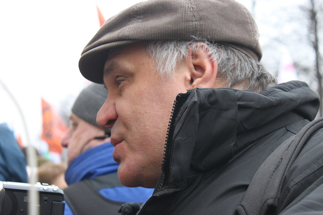 March in memory of Boris Nemtsov in Moscow (2019-02-24) 64.jpg