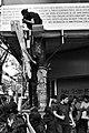 Marcha de la Gorra 2016 en la ciudad de Córdoba 06.jpg