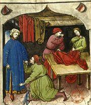 Marchand de vêtements de laine.jpg