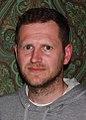Marcin Piętowski.jpg