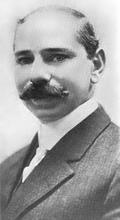 MGM creator Marcus Loew