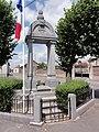Marest-Dampcourt (Aisne) monument aux morts (01).JPG