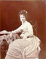 Margherita di Savoia - Fratelli D'Alessandri -1878.jpg