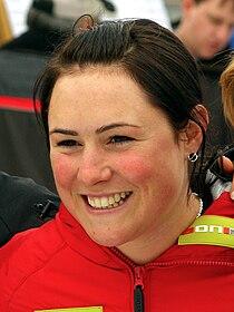 Margret Altacher Austrian Championships 2008.jpg