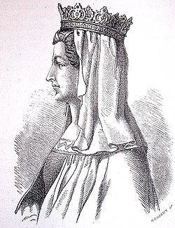 Margrete 1.jpg