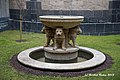 Maria Laach Abbey, Andernach 2015 - DSC00578 (18009569469).jpg