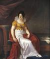 Maria Luísa de Luca.png