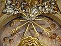 Maria Scharten - Hochaltar 8 Heiliger Geist.jpg