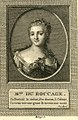 Mariage - Anne-Marie du Boccage.jpg