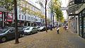 Mariahilferstraße (4008547760).jpg
