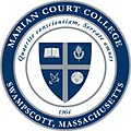 Marian Court Logo - Fall 2012.jpg
