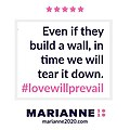 Marianne 9BFABDFD-8380-4DE0-AD0F-28B290807E0C.jpg