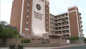 MaricopaMedicalCenter.140417
