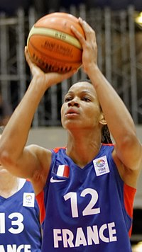 Marielle Amant (cropped).jpg