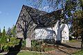 Marienkirche Nübel IMGP3189 smial wp.jpg