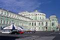 Mariinsky Theatre, 2004.jpg