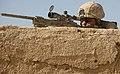 Marine sniper (4369628739).jpg