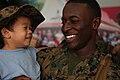 Marines visit, play with Thai orphans DVIDS527376.jpg