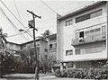 Mario Romañach Edificio de Guillermo Alonso, 1950.jpg
