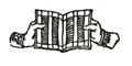 Marionpressbook.png