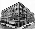Maritime Building, Western Ave between Madison St and Marion St, Seattle (CURTIS 1023).jpeg