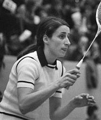 Marjan Ridder 1976.jpg