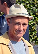 Mark Rylance: Age & Birthday