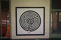 Mark Wallinger Labyrinth 213 - Mill Hill East.jpg