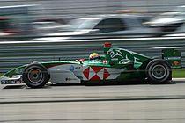 Mark Webber 2004 USA.jpg
