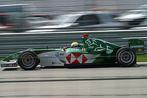 Mark Webber 2004 USA.jpg