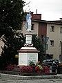 Market Square in Bobolice (6).jpg