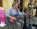 Market Square musician Saffron Walden 04.jpg