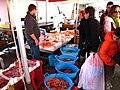 Market in Augusta (Italy)(356307928).jpg