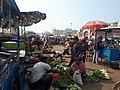 Market in Puri.jpg