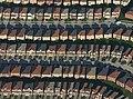 Markham-suburbs aerial-edit.jpg