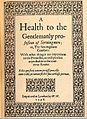 Markham Health 1598.jpg