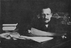 Marko Smoler 1911.png
