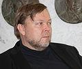 Markus Leikola C IMG 3416.JPG