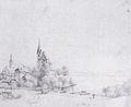 Markus Pernhart - Maria Wörth - 1844.jpeg
