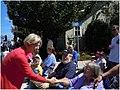 Marlborough Labor Day Parade (7979658883).jpg