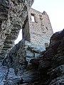 Marmels Castle, chapel 4.jpg