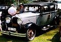 Marmon Series 8-69 4-Door Sedan 1929.jpg